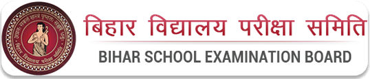 BSEB-12th-Class-Date-Sheet