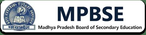 MP-Board-10th-Class-Date-Sheet