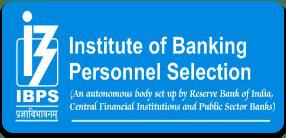 IBPS-Clerk-Eligibility-Criteria-Age-Limit