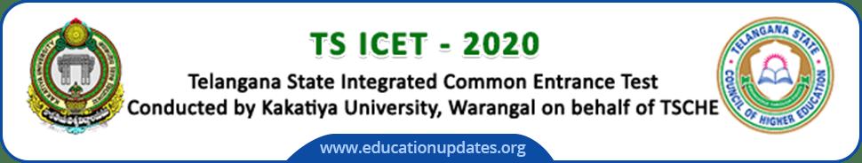 TS-ICET-Exam-2020