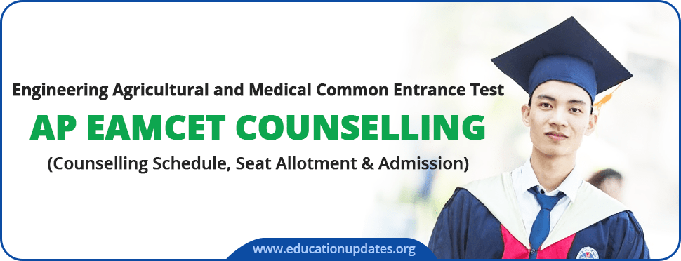 AP-EAMCET-Counselling-Schedule