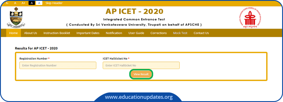 AP-ICET-Results-Download-2020