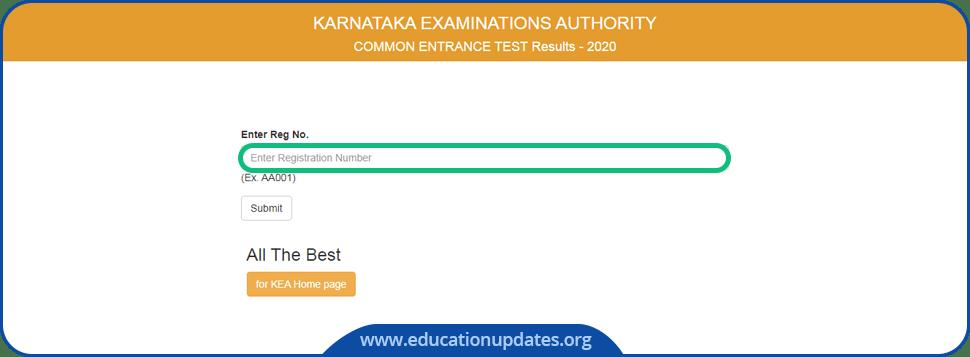 Karnataka-CET-Results-2020