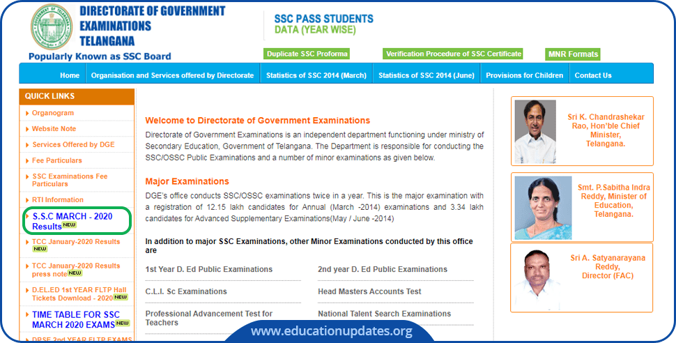 TS-SSC-Results-2020
