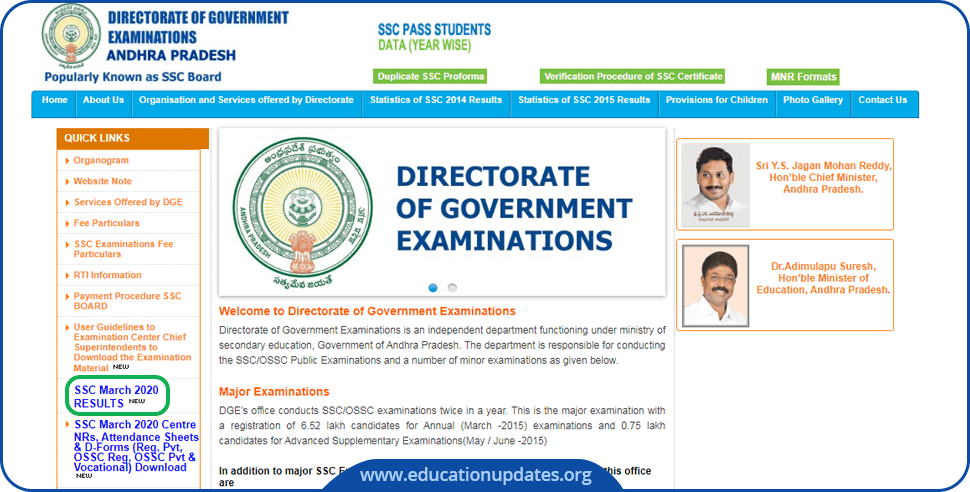 AP-SSC-Results-2020