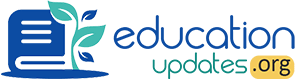EducationUpdates.org Logo