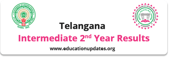 TS-Inter-2nd-Year-Results-2020