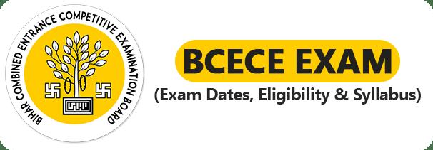 BCECE Exam