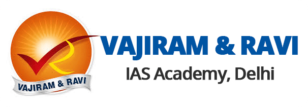 List of Best IAS Coaching Centers in Delhi
